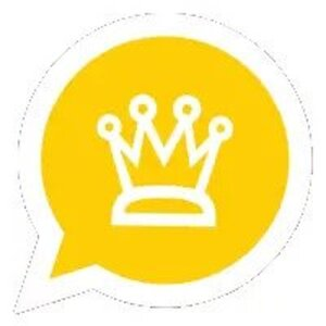تحميل واتس اب الذهبي 8.90 تحديث واتساب الذهبي ضد الحظر 2021 Whatsapp Gold APK واتساب جولد للاندرويد برابط مباشر – ابو عرب