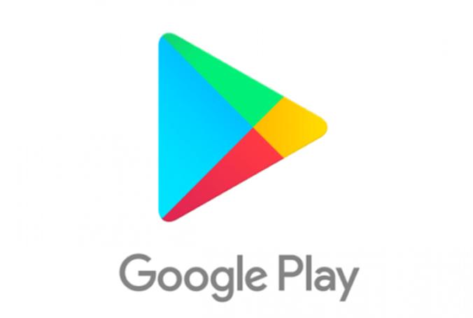 تحميل جوجل بلاي 2021 google play الاصدار الاخير مجانا للاندرويد
