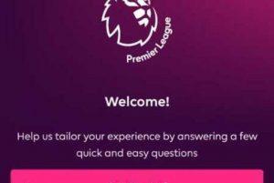 مميزات لعبه بريميرليغ Premier League