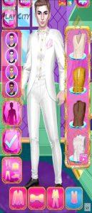 download royal girls - princess salon (2)