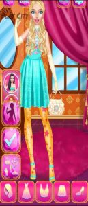 download royal girls - princess salon (4)