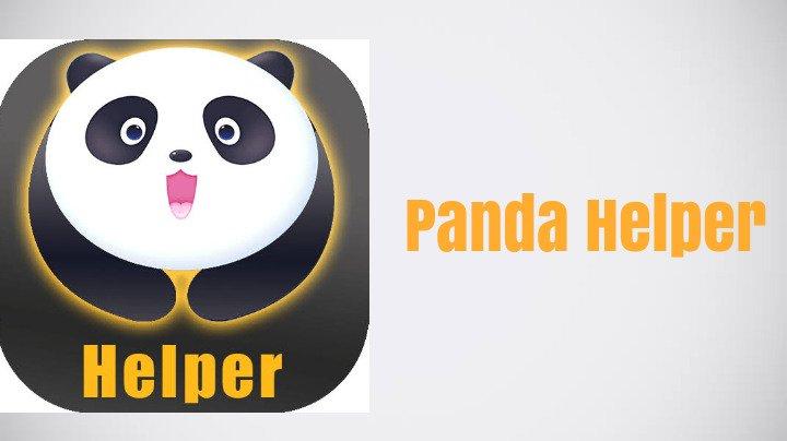 Panda Helper Android APK